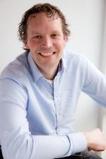 Martin van Dijken